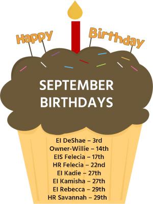 BirthdayGraphic