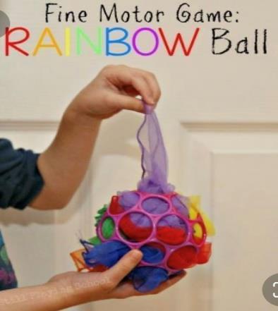 October-Newsletter-RainbowBall