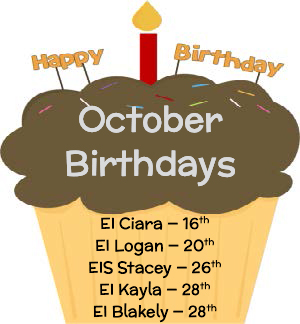 October-Newsletter-birthday-2