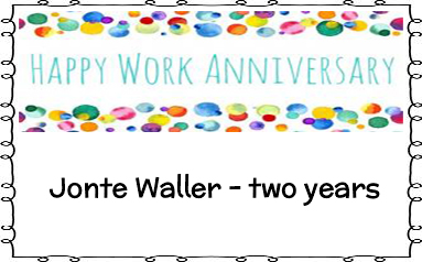 October-Newsletter-workanniversary-4