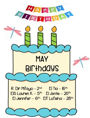 May2021-Birthdays