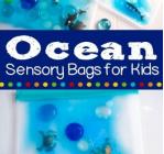 May2021-Ocean Sensory Bag