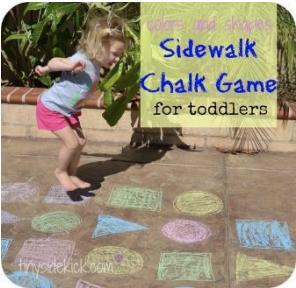 July_Sidewalk